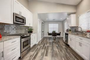 modern kitchen ideas contemporary kitchen with flush high ceiling in az zillow digs zillow