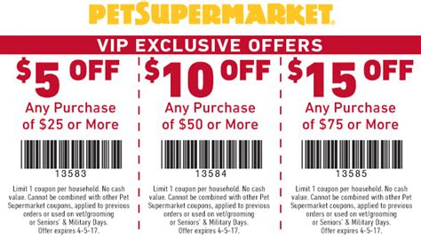 spiritual quest coupon