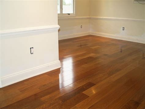 hardwood floors new jersey 1000 images about exotic hardwood floors new jersey on pinterest