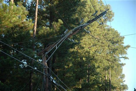aep swepco phone number most area power outages will be restored tomorrow
