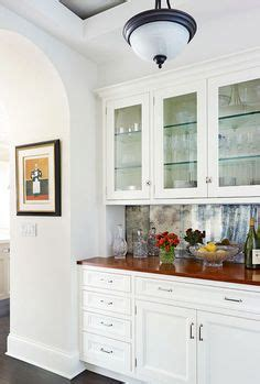 wall  cabinets images diy ideas  home
