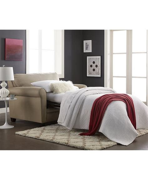17 best ideas about sleeper chair on pinterest chair bed