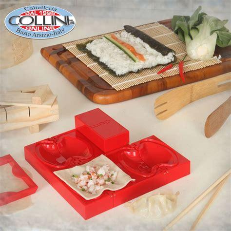ustensile de cuisine un chinois dumpling cube moule et shaper pour raviolis chinois