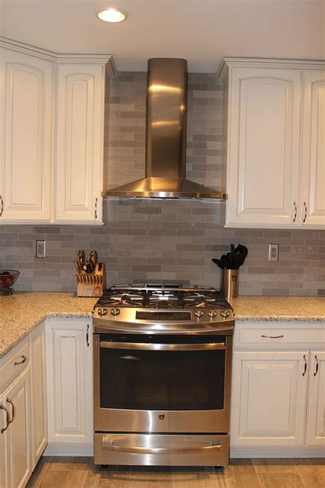 range  chimney hood images google search kitchen hood design