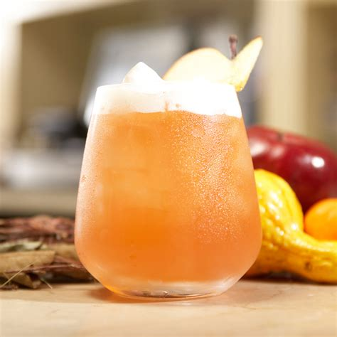 fall drinks thread of many colors page 941 us message board political discussion forum