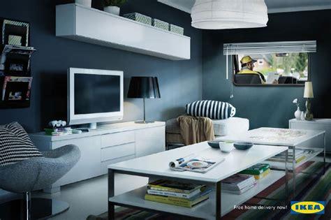 home decor ideas for living room living room decor ikea home design ideas