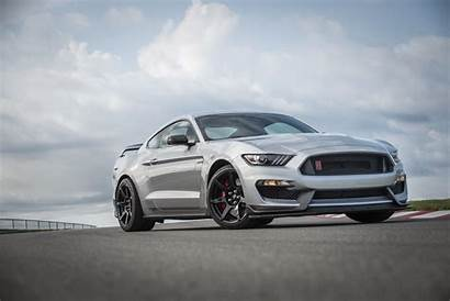 Shelby Gt350r Mustang Wallpapers 4k Cars 5k