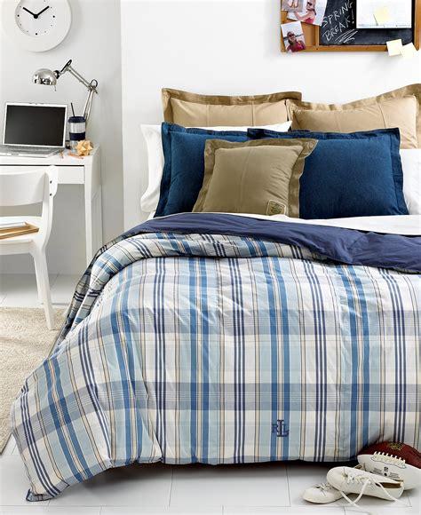 ralph comforter set distinctive ralph comforter set