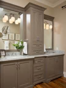 farmhouse bathrooms ideas creating a beautiful bathroom with farmhouse design