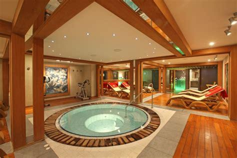 Spa Zu Hause by 130 Fantastische Whirlpools F 252 R Innen Archzine Net