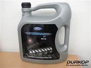 Ford Wss M2c913 C : ford formula f 5w 30 motor l 5 liter wss m2c913 c 14e9ec ~ Kayakingforconservation.com Haus und Dekorationen