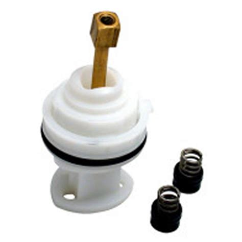 2 handle kitchen faucets washerless cartridge for single handle kitchen and