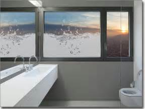 badezimmer fensterfolie glasdekorfolie splash blickdicht fensterperle de