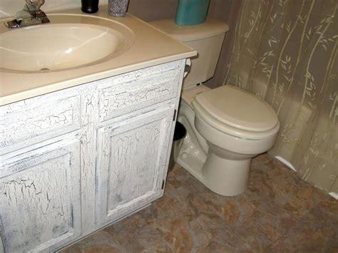 bathroom shabby chic ideas 100 half day designs shabby chic bathroom makeover hgtv