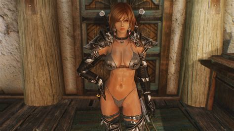 [what is] this sexy armor maybe ebony request and find skyrim adult and sex mods loverslab