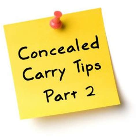 1000+ Ideas About Concealed Carry Backpack On Pinterest