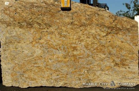 yellow moon countertops yellow granite at marble city ca