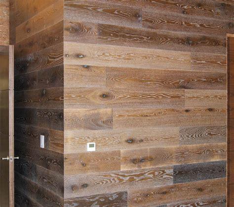 Gallery   Flooring Installation   Commercial Flooring