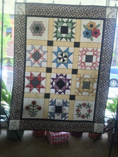 quilt shops in virginia 42 best wv arts and crafts images on blown