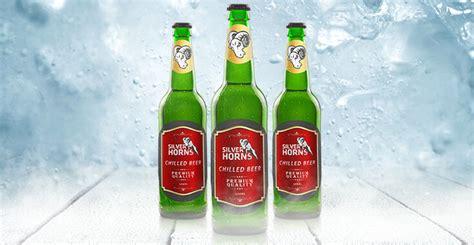 Beer Label Design, Personalized Beer Labels