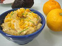 bergamote cuisine bergamote fiche bergamote et recettes de bergamote sur