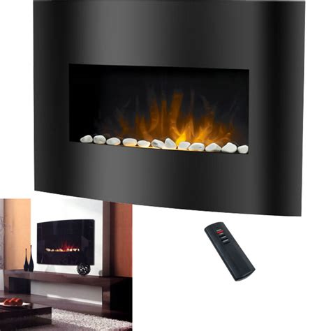 Decorative Wall Fireplace Heater With Remote 7501500w  Ebay. Dinner Room Chairs. Carrot Decoration For Carrot Cake. Balloon Decoration For Wedding Reception. Decorative Paper Towel Holder. Roaring 20s Party Decorations. Discount Baby Shower Decorations. Cheap Cute Home Decor. Large Decorative Clock