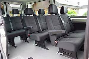 Ford Custom 9 Sitzer : kleinbus 9 sitzer ~ Jslefanu.com Haus und Dekorationen