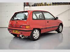 Used Car Classifieds Adanih