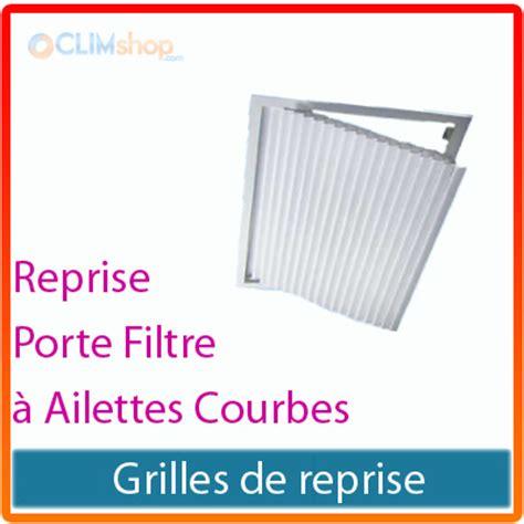 bureau etude thermique rt 2012 reprise d 39 air avec filtre sur charnière pour climatiseur
