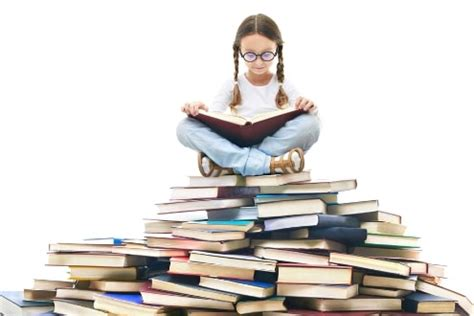 How To Improve Your English Reading Skills Without Taking A Class!  Fluentu English