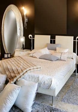 Deco Chambre Femme - 12 astuces déco pas chères pour embellir sa chambre