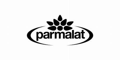 Principle Parmalat