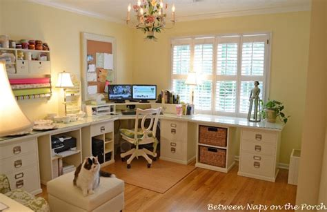 pottery barn bedford office desk best place for a tv in the home office