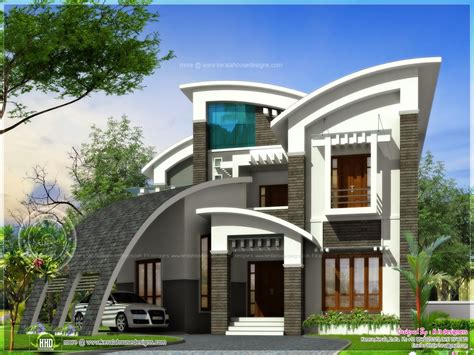 modern style home plans modern bungalow house plans house plan ultra modern home