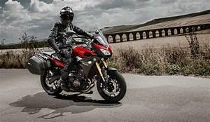 Concessionnaire Moto Occasion : concessionnaire moto yamaha montpellier yam34 moto scooter marseille occasion moto ~ Medecine-chirurgie-esthetiques.com Avis de Voitures
