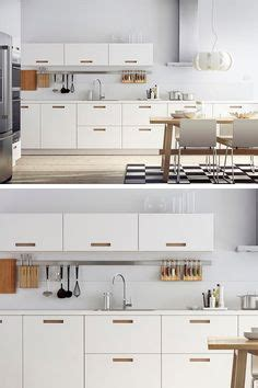 pics of small kitchen designs 348 best kitchens images on in 2018 cuisine 7434