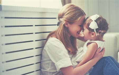 Want to be a great parent? The secret is to create a ...