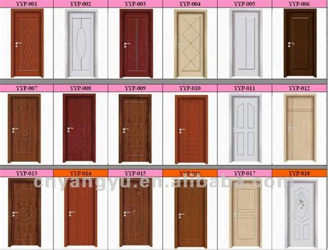 Floor Plan Software Online by Bedroom Door Design