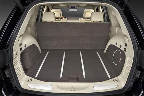 jeep grand 2010 fahrbericht bilder autobild de