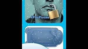 Piscine Sans Permis : promo piscine coque sans permis 33 0 6 30 66 78 63 youtube ~ Melissatoandfro.com Idées de Décoration