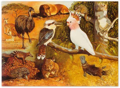 Sestavljanka Živali - Založba UNSU