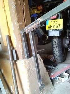 Reparation Chambre A Air : pneus montage d montage reparation de chambre air page 3 ~ Melissatoandfro.com Idées de Décoration