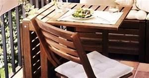 Lösungen Für Kleine Balkone : gem tliche sitzecke f r einen kleinen balkon balkon pinterest kleine balkone sitzecke und ~ Sanjose-hotels-ca.com Haus und Dekorationen