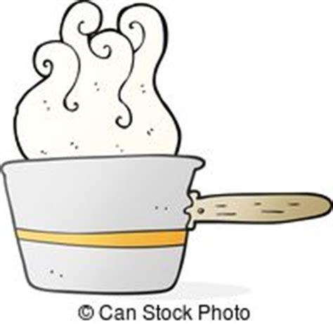 dessin casserole cuisine illustrations de casserole 3 812 images clip et