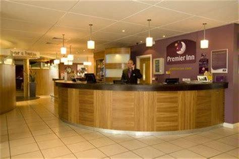 premier inn dublin airport unbeatable hotel prices  dublin international airport
