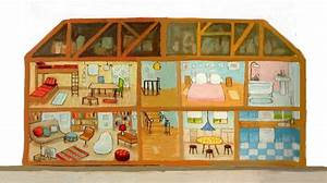 Les Meubles De Maison : maternelle 13 langage ~ Teatrodelosmanantiales.com Idées de Décoration