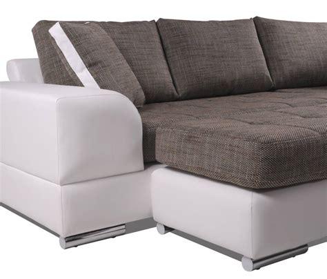 Couchbezüge Für Eckcouch by Polstergarnitur Hugo Bestseller Shop F 252 R M 246 Bel Und
