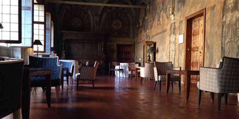la veranda roma la veranda hotel columbus a roma recensioni e opinioni