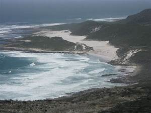 The Ship Wrecks of the Cape of Good Hope | Jenman African ...