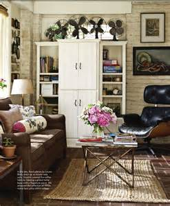 country style decor an emerging trend from high point market a new country style decor arts now